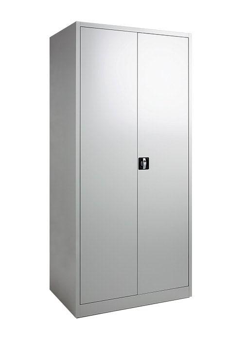 Broecan Stahlschrank 195hx120bx43t