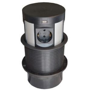 Broecan 4730106 Power Tower Maxi