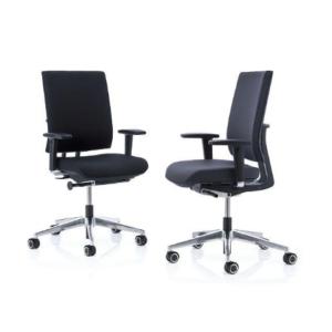 Köhl Bürodrehstuhl Anteo Basic