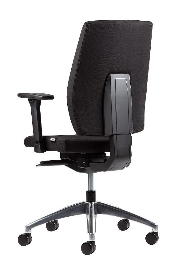 Broecan Bürodrehstuhl TT4