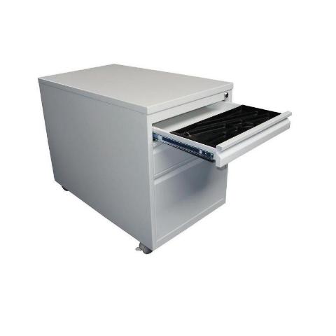 Broecan Rollcontainer MPG+ 60/80t 2/3 Schubladen