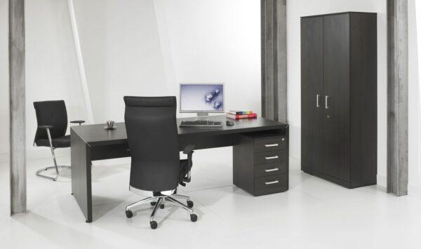 Broecan Manager Schreibtisch