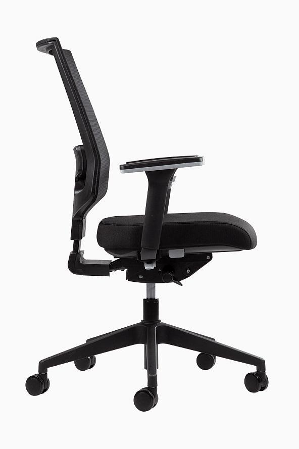 Broecan Bürodrehstuhl MX2