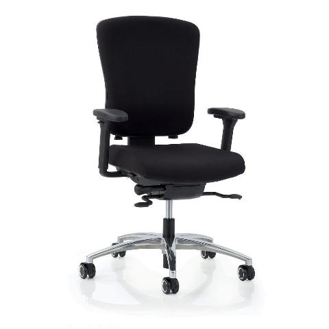 Köhl Bürodrehstuhl Multiplo