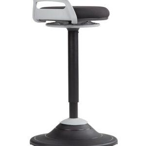 Broecan Sitz-Steh Hocker N1