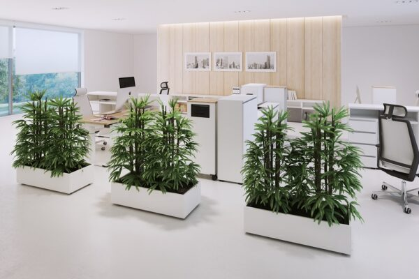 OKA PlanterBox