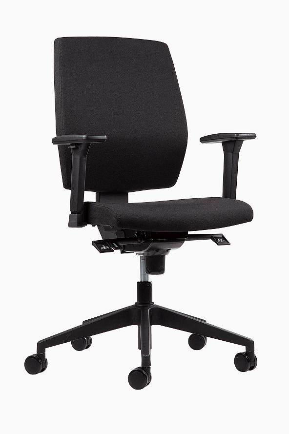 Broecan Bürodrehstuhl TT2