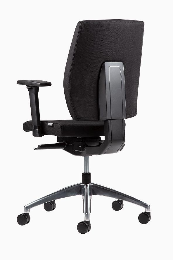 Broecan Bürodrehstuhl TT3