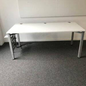 OKA Schreibtisch Q50 180 x 80 HV